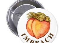 Impeachment party