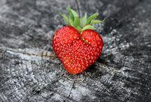 Hearts :-)