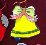 Christmas crafts / This page has lots of christmas crafts