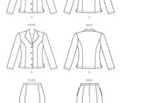 ideas garments to make