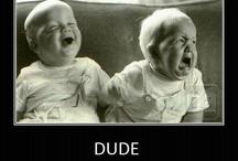 so funny!! / by Marcia Davis