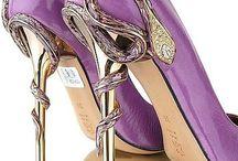 purple loving