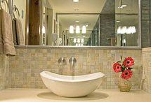 Bath / by Ali Dethrow