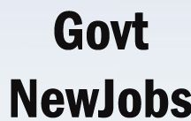New Jobs in India / careerchamber.com offers the new job vacancies in India, updated daily.Every day, thousands of latest job vacancies area unit listed on the victory platform from the region's prime employers.