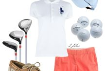 trendy golf discount code / Are you looking for trendy golf discount code, trendy golf voucher code, trendy golf promotional code  get awesome discount.