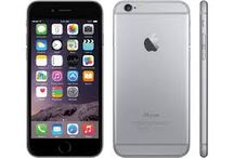 IPhone 6 Smart Phone /  iphone 6 128gb, iphone 6 16gb, iphone 6 16gb vs 64gb, iphone 6 128gb review, iphone 6 16gb price, iphone 6 16gb or 64gb http://letmeyou.net/cell-phone