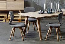 Merk | 24Designs | DesignOnline24