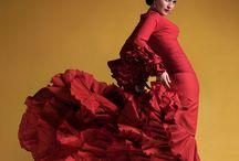 Spanish culture and traditions / España cultura y tradiciones - Spain culture and traditions