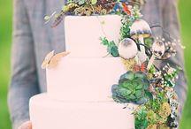 Hello dream wedding :)