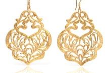 Turkish Jewellry