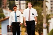 LDS Memes
