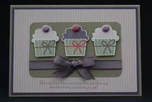 peace love & cupcakes