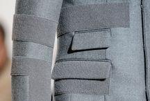 Menswear Details