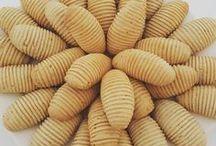 taraklı kurabiye