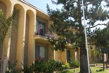 Canoga Park Apartments for rent / The Best Apartment to rent in Canoga Park, CA
