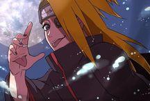 Naruto (Akatsuki)