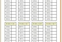 Mathe Klasse 2