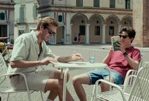 ♡call me by your name♡