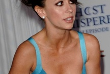 Celebs / by Cleavage Pics!