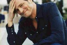 Colin Firth / by Sharon Pinter