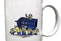 Mug / DEsign for Mug