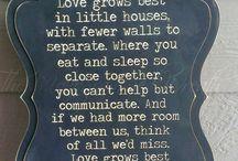 Dream Home / by Brandie Smith
