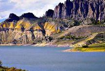 Colorado Bucket List / Adventures for Colorado.