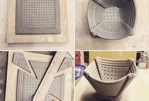 keramikkoppave