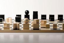 INSPIRATION: Bauhaus