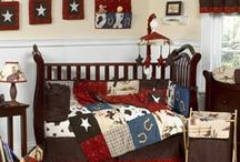 offspring / pins of items for the nursery, picture ideas, DIY, crafts, etc. for my baby boy!