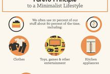| Minimalism |