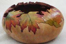 Gourd(kabak)