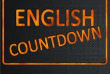 English Countdown / English Countdown is an exciting educational game for all those who are learning English and also for English speaking children who are making their first steps in counting in English.