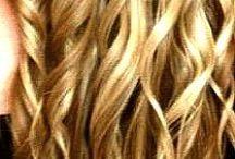 Cortes y peinados / hair_beauty