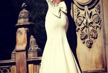 Wedding inspirations / Wedding inspirations! I love weddings