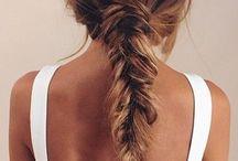 summer hair trend