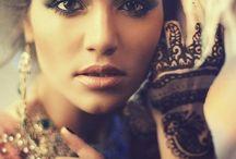 Hint Düğünleri