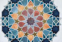 İslamic Art