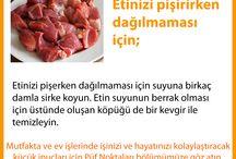 ipuclari 2