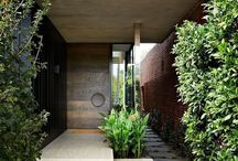 Garden & Landscaping ideas / Fantastic gardens and amazing landscaping ideas