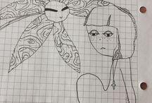 3k_Samoylova_Anna_sketching