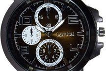Lamkei Watches / Lamkei is a brand of wrist watch specialized for mens,womens and kids visit:http://www.flipkart.com/watches/wrist-watches/pr?sid=r18%2Cf13&filterNone=true&q=lamkei+watch