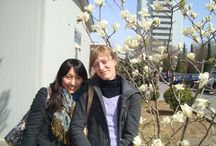 Truestory / true stories, from young expats in China
