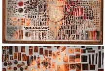 OCD final piece