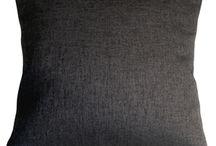 Pillow Decor - Urban Decor / by Pillow Decor