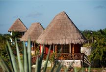 Hacienda Sotuta de Peón / Save 17% and 15% on the adult and kids package tour.