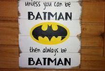 Batmaannn