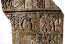 Croatian romanic art