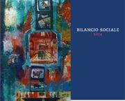 Bilancio sociale / Bilancio sociale