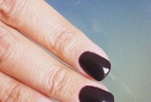 Lubella Nailz / Acrylic Crystal And Gel Polish Nails.